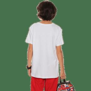 camiseta-para-nino-mozart-3-blanco-blanco-white