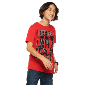 camiseta-para-nino-mozart-1-rojo-goji-berry