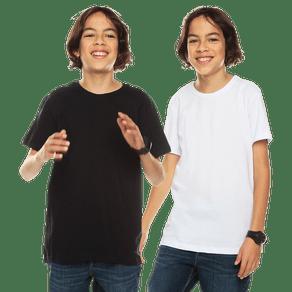 camiseta-para-nino-mozart-totto-tu-colors-blanco-blanco-azul