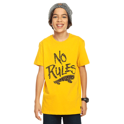 camiseta-para-nino-mozart-5-amarillo-golden-rod