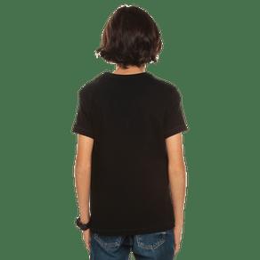 camiseta-para-nino-fullmy-2-negro-negro-black