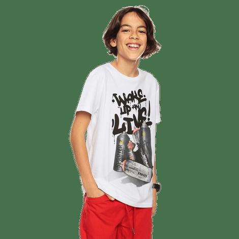 camiseta-para-nino-fullmy-4-blanco-blanco-white