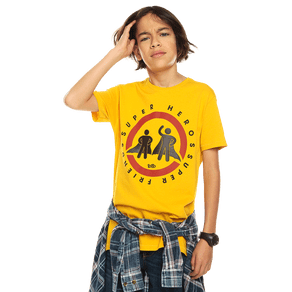camiseta-para-nino-fullmy-1-amarillo-golden-rod