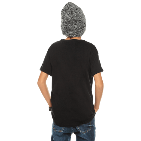 camiseta-para-nino-apply-negro-negro-black
