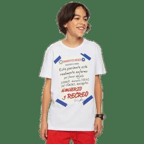camiseta-para-nino-mozart-6-blanco-blanco-white