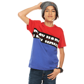 camiseta-para-nino-wirte-rojo-goji-berry