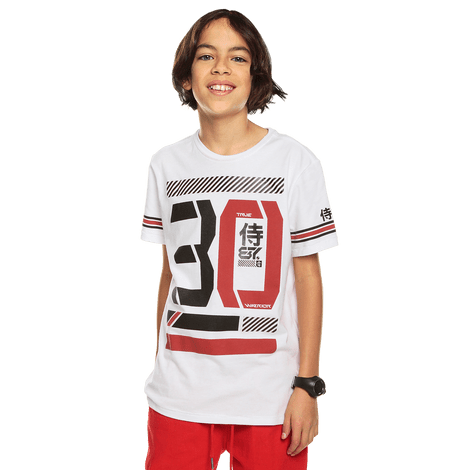 camiseta-para-nino-fullmy-6-blanco-blanco-white