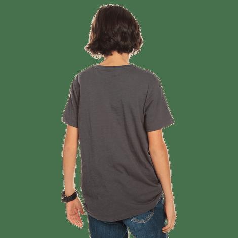 camiseta-para-nino-erdenet-gris-gray-pinstripe