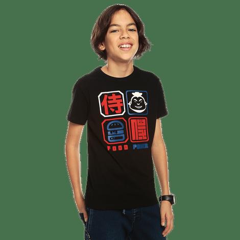 camiseta-para-nino-mozart-7-negro-negro-black
