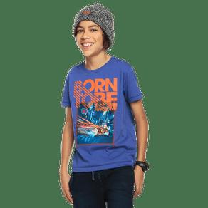camiseta-para-nino-fullmy-7-azul-deep-ultramarine