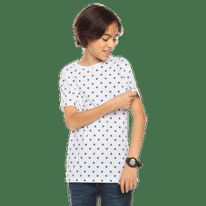 camiseta-para-nino-acro-estampado-11y-acro-white-triangle