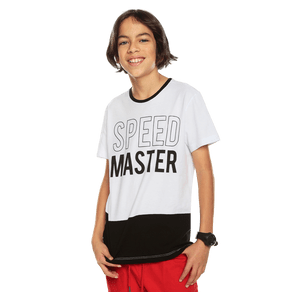 camiseta-para-nino-cortyme-blanco-blanco-white