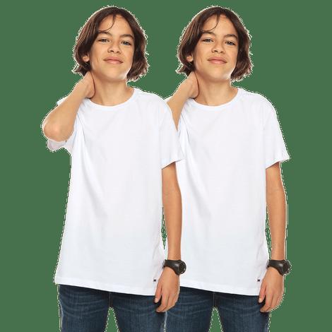 camiseta-para-nino-mozart-totto-tu-colors-blanco-blanco-blanco
