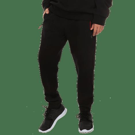 pantalon-para-nino-ekuadoru-negro-negro-black