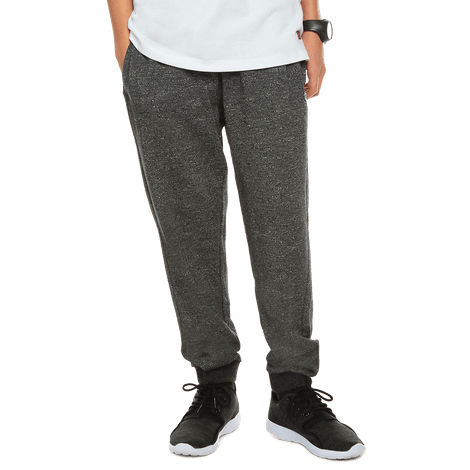 pantalon-para-nino-shutonki-gris-charcoal-mix