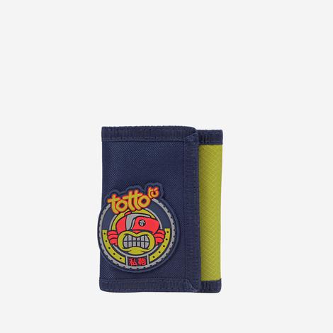 billetera-para-nino-bloquo-azul-azul-verde