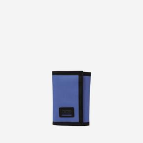 billetera-para-hombre-en-lona-tojal-azul-ultramarine