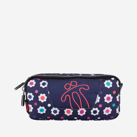 cartuchera-para-mujer-en-lona-sobre-estampado-8mb-flowers-point