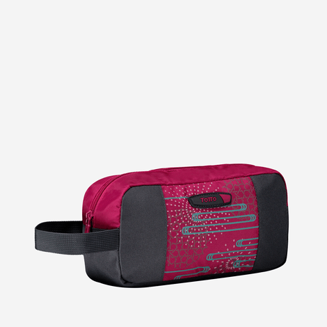 cartuchera-para-mujer-en-lona-ocapi-gris-gris-rosado
