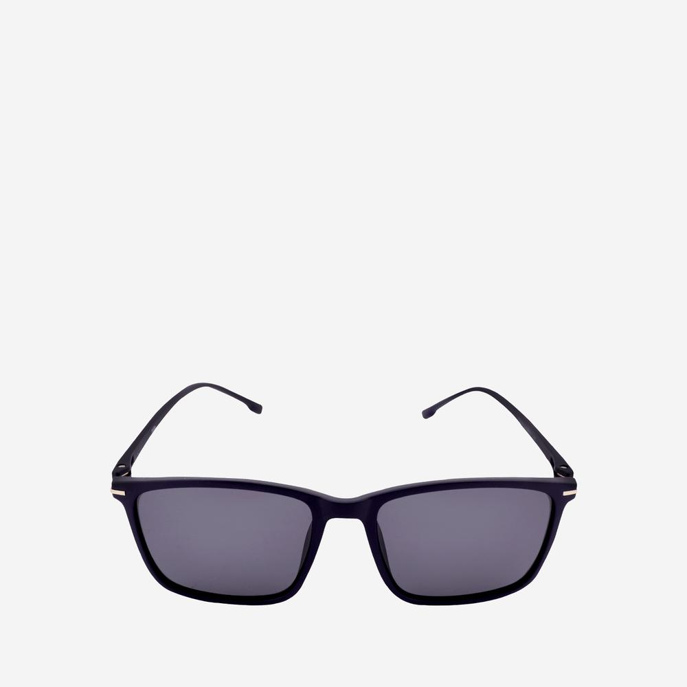 fb124e1be0 Gafas de Sol para Mujer Policarbonato Filtro Uv400 Maestry en co.totto.com  - tottoco