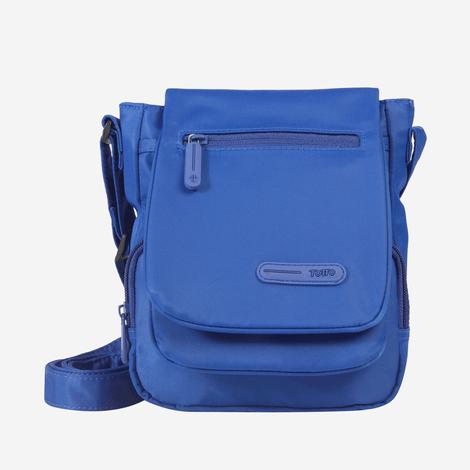 cartera-para-mujer-musa-azul-deep-ultramarine