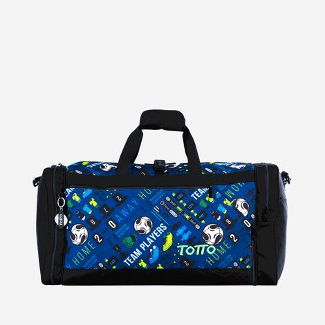 maleta-de-viaje-grande-para-hombre-color-ultimate-estampado-0li-soccer