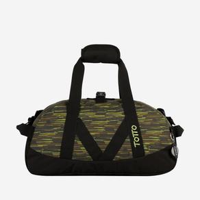 maleta-deportiva-para-hombre-bungee-estampado-9va-senro