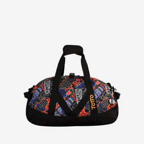maleta-deportiva-para-hombre-color-parapente-estampado-7e5-handplant