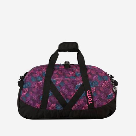maleta-de-viaje-grande-para-hombre-color-percros-estampado-8m0-redondy