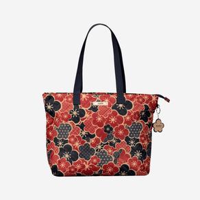 bolso-para-mujer-araya-estampado-4rv-cherry-print