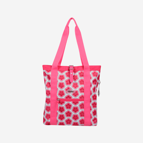 cartera-porta-pc-para-mujer-chatalli-estampado-0iu-pentali-pink