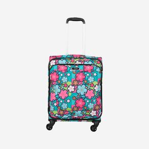 maleta-de-viaje-con-ruedas-360-para-mujer-estampada-pegases-estampado-9lj-coryl