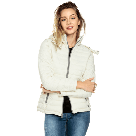 chaqueta-para-mujer-con-capota-y-mangas-removibles-bakty-blanco-snow-white