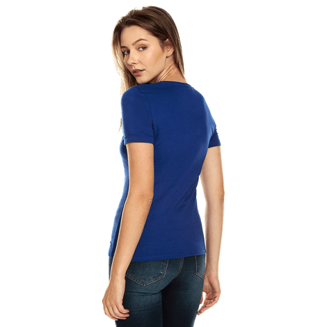 top-para-mujer-arfaj-7-azul-deep-ultramarine