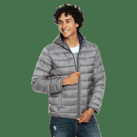 chaqueta-para-hombre-con-capota-colapsible-colormen-gris-titanium