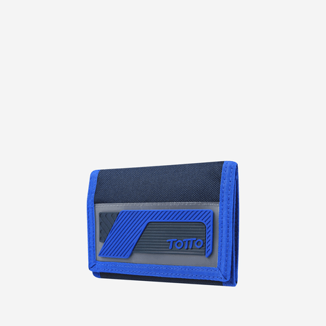 AC51IND587-1520B-Z32_1