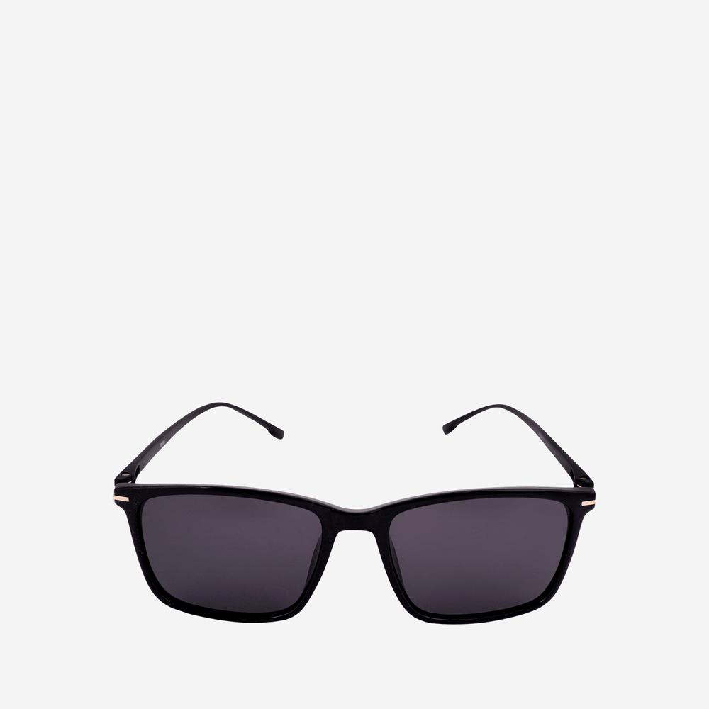 82a8285eb4 Gafas de Sol para Mujer Policarbonato Filtro Uv400 Maestry en co.totto.com  - tottoco