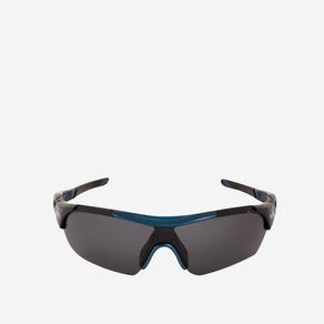 af8b0d5bdc Gafas de Sol para Hombre Policarbonato Filtro Uv400 Ciclado