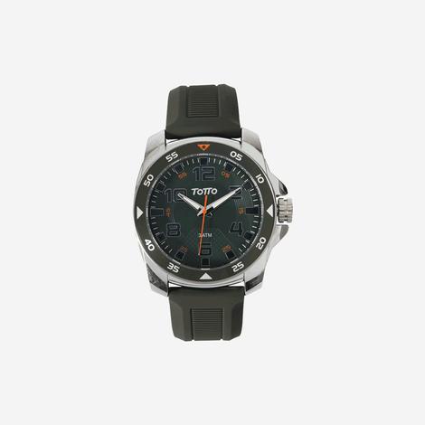 AC58IND098-1820Z-V07_3
