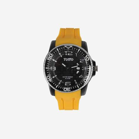 AC58IND106-1820Z-A58_3
