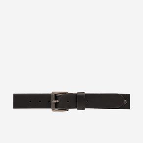 AC98IND291-1820M-N01_2