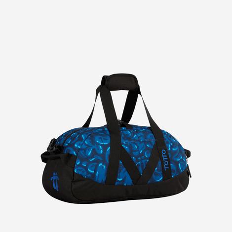 maleta-deportiva-para-hombre-bungee-estampado-5lw-sprayed-blue