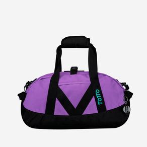maleta-deportiva-para-mujer-bungee-morado-acai