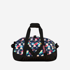 maleta-deportiva-para-mujer-parapente-estampado-0ld-coky