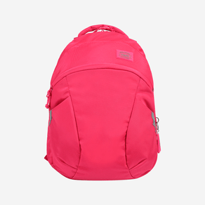 morral-para-mujer-porta-pc-kioga-rosado-beetroot-purple