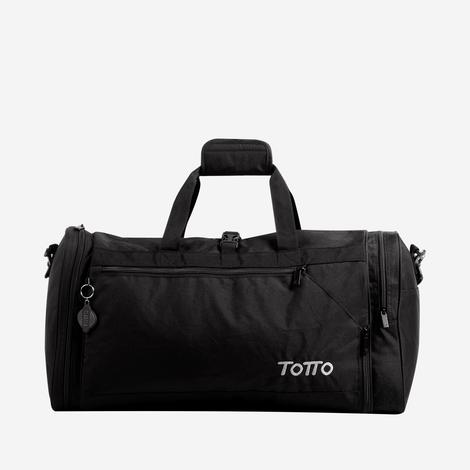 maleta-de-viaje-grande-para-hombre-color-ultimate-negro-negro-black