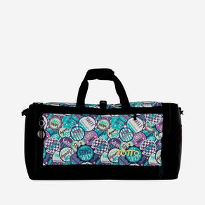 maleta-de-viaje-grande-para-hombre-color-ultimate-estampado-4sh-candy-stamps