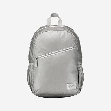 morral-para-mujer-labrum-gris-silver