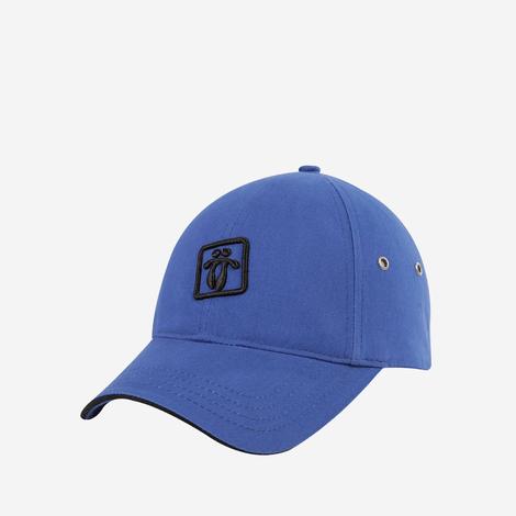 gorra-para-hombre-metalico-evil-azul-deep-ultramarine