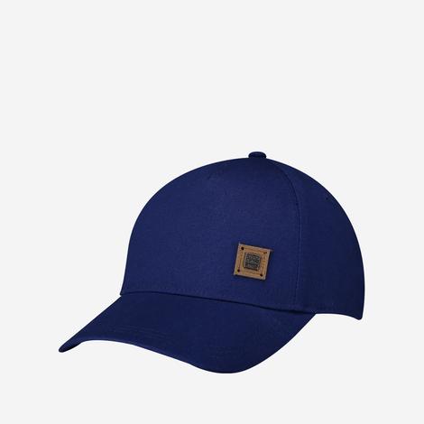 gorra-para-hombre-metalico-evil-azul-blueprint